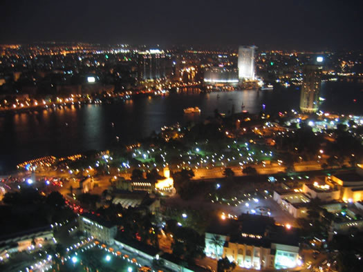cairo-at-night_jpg.jpg