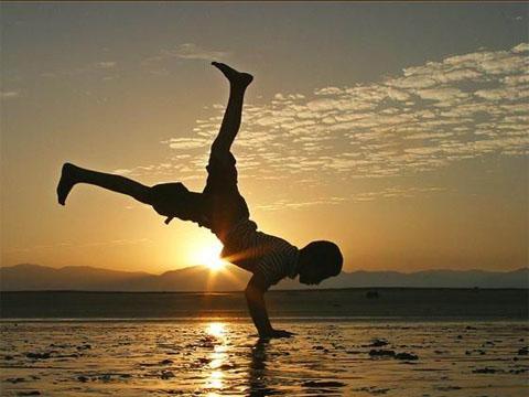 danse-au-crepuscule.jpg