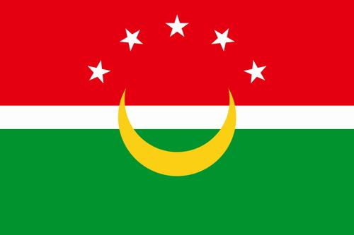 flag-ugmaghreb.jpg