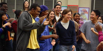 freedom-writers-1.jpg