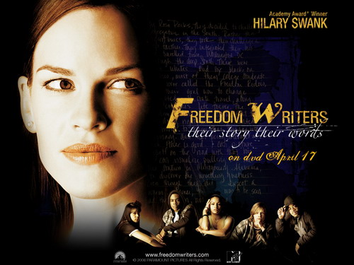 freedom-writers-3.jpg