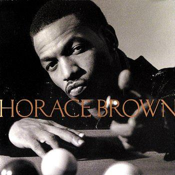 horace-brown.JPEG