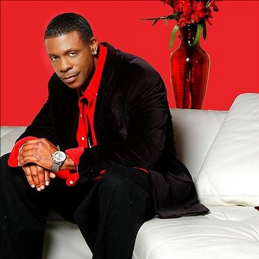 keith-sweat.jpg