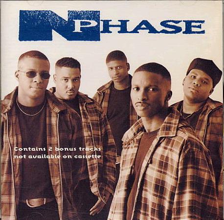 n-phase.jpg