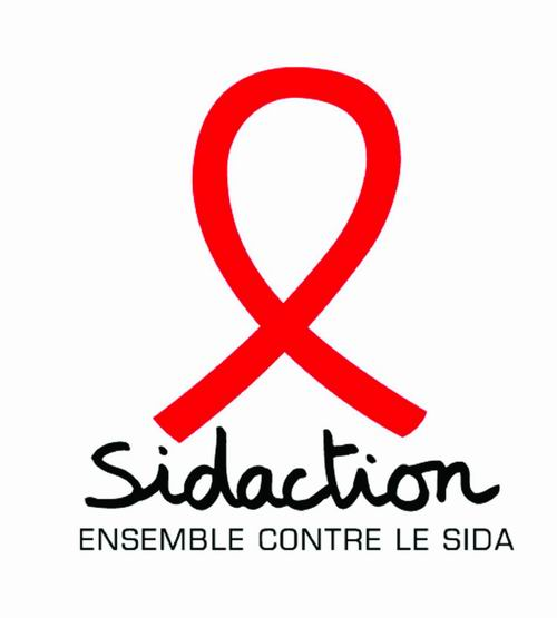 resize-of-sidaction.jpg