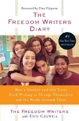 the-freedom-writers-diary.jpg