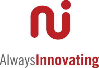 always_innovating_logo